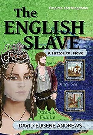The English Slave