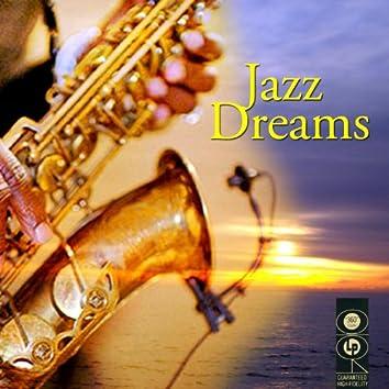 Jazz Dreams