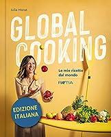 global cooking. le mie ricette dal mondo