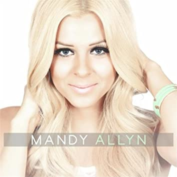 Mandy Allyn