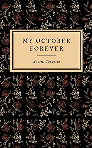My October Forever