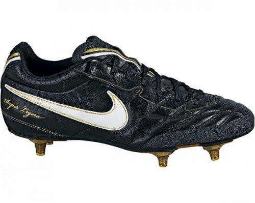 Nike W NP PRO Capri Pantaloni da Donna, Donna, Pantaloni, BQ9761, Indaco (Indigo Force)/Nero, L