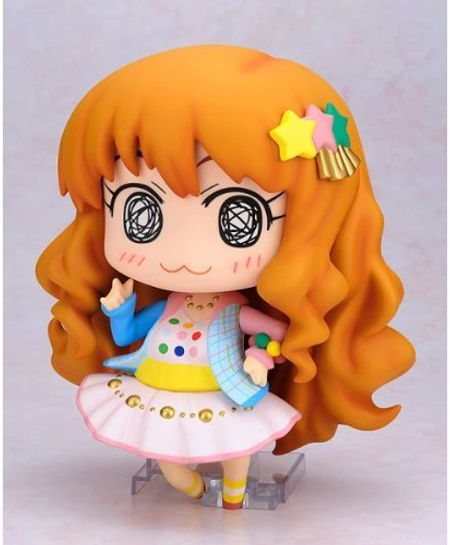 Idol Master Cinderella Girls decoupling Ju MGoldboshi Kirari (japan import)