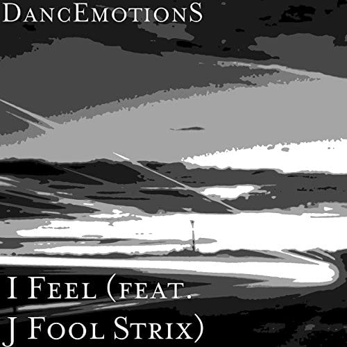 Dancemotions