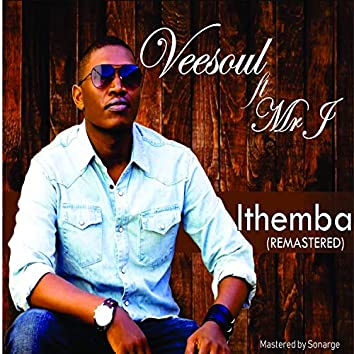 Ithemba  (Remastered)