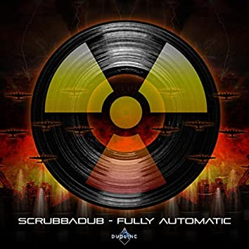 Fully Automatic EP