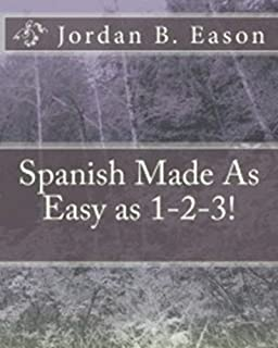 Best easy spanish 123 Reviews