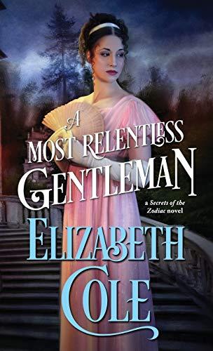 A Most Relentless Gentleman: 7