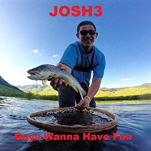 Josh3