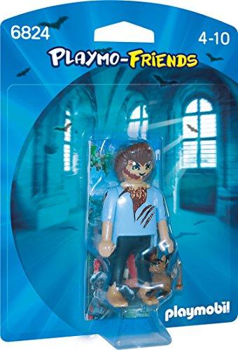 Playmobil 6824 - Werwolf
