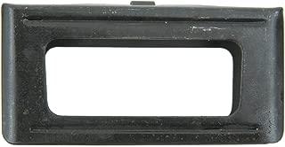 carcano rifle parts