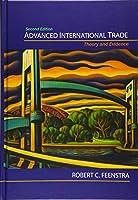 Advanced International Trade: Theory and Evidence