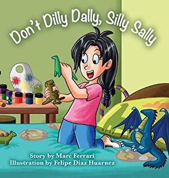 Best dilly dally silly sally Reviews