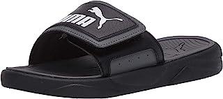 Unisex-Adult Royalcat Slide Sandal