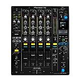 DJM-900NXS2 Mezclador DJ de Club