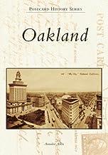 Oakland (Postcard History)