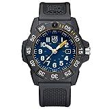 Luminox XS.3503.NSF Navy Seal Foundation Exclusive Sea Series Watch