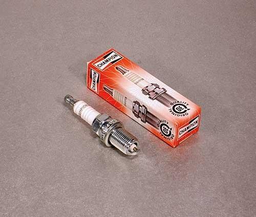 Bougie d'allumage 2.5L et 4.0L essence pour Wrangler TJ