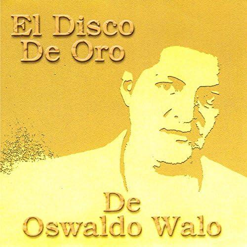 Oswaldo Walo