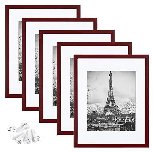 Catálogo para Comprar On-line Frame Rojo disponible en línea para comprar. 7