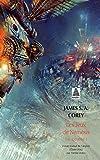 51Jbs9VEQTL. SL160  - The Expanse Saison 5 : Un périple spatial explosé, mais toujours passionnant