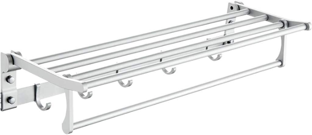 New mail order Manufacturer direct delivery FABAX Towel Bar Holder Racks for Bathroom Lavatory T