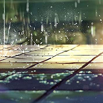 It's Rainin' Where I Live.