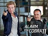 Alerta_Cobra_Season_23
