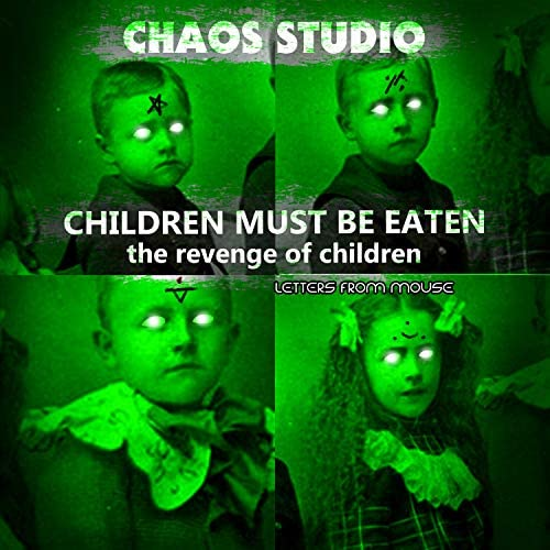 Chaos Studio
