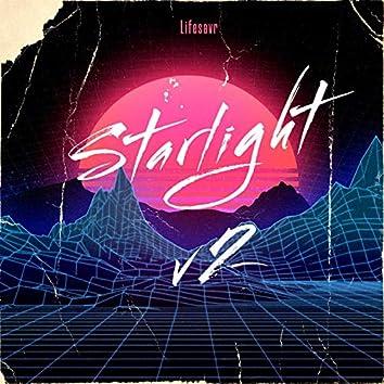 Starlight V2