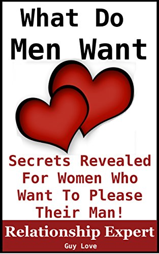Do women kind what men want of 7 Truths