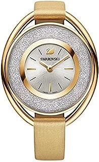 Swarovski Dress Watch Analog Display for Women 5158972