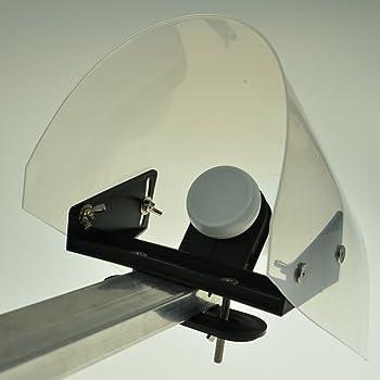 LSC 9270158 Adapterkabel f/ür Nebelscheinwerfer