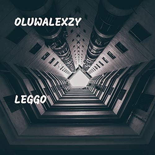 Oluwalexzy