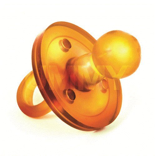 Ummy Pacifiers Product Image