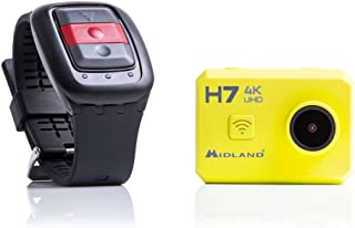 Suchergebnis Auf Für Midland Kamera Foto Elektronik Foto