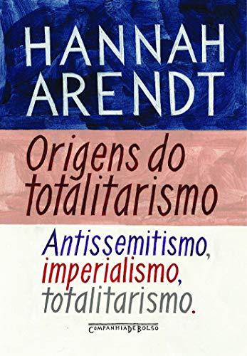 Origens do totalitarismo