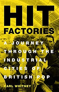 factory deals direct