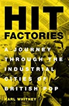 Best the hit factory book Reviews