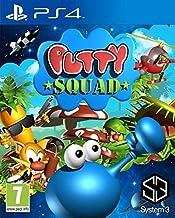 PUTTY SQUAD (PS4)