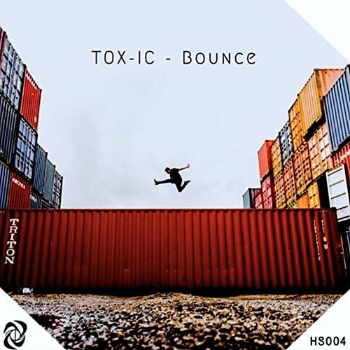 Tox-ic