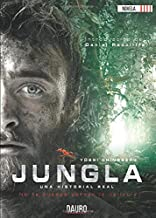 Jungla (Spanish Edition)