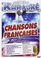 Tubes Du Karaoké : Chansons Françaises