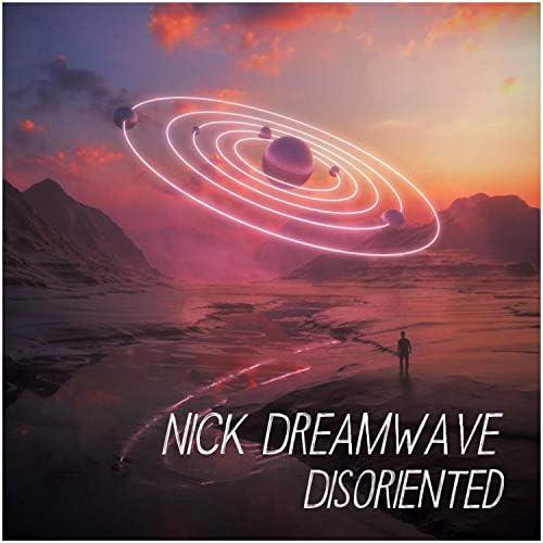 Nick Dreamwave
