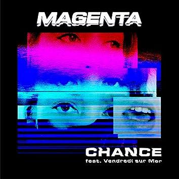 Chance (feat. Vendredi sur Mer)