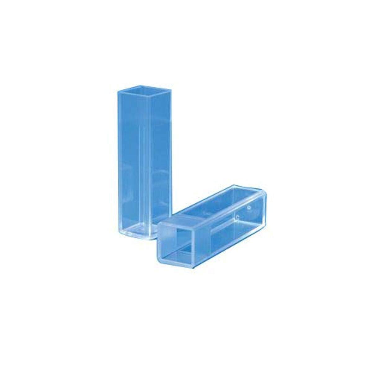 BRANDTECH SCIENTIFIC 759128 Ranking TOP18 Polypropylene Discount mail order Fluorescence UV Macro