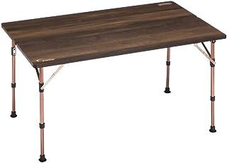 (コールマン) COLEMAN コンフォートマスターバタフライテーブル . .