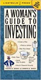 a woman's guide to investing good read for you job