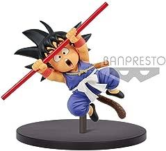 Mejor Kid Goku Fes de 2020 - Mejor valorados y revisados