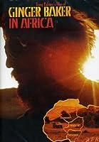 ...in Africa [DVD]